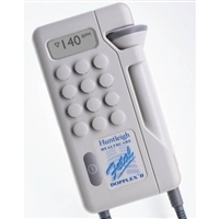 Huntleigh Mini Dopplex Handheld Doppler System,