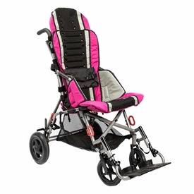 Drive Medical Trotter Mobility Rehab Stroller