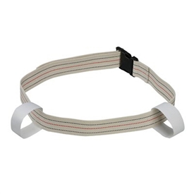 "Duro-Med Ambulation Gait Belt 2"" Wide"