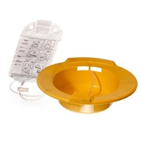Medline Sitz Bath