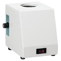Ultrasound Gel Warmer