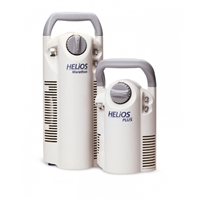 HELIOS H300 Plus Portable Oxygen