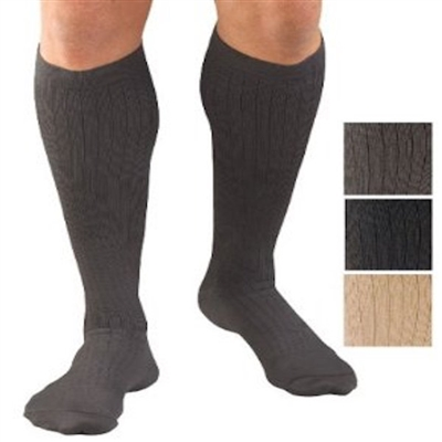 Activa Men's Dress Socks
