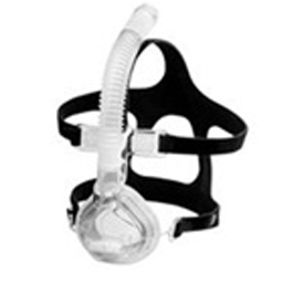 Fisher & Paykel Aclaim 2 CPAP Mask & Headgear