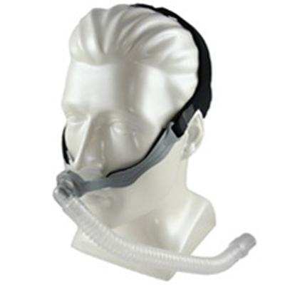 Nasal Pillow Mask | Nasal Pillow CPAP Masks