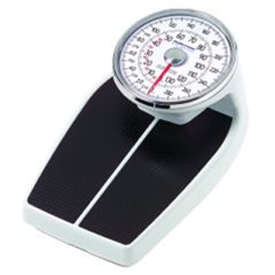Health-o-Meter Pro Raised Dial Scale