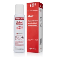 Medical Adhesive - 3.2 oz spray