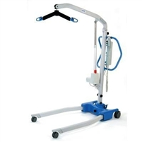 Advance Portable Hoyer Electric Hoyer Lift