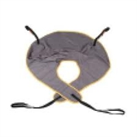 Hoyer Professional Slings - All 4 Styles
