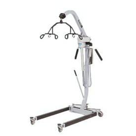 Hoyer Deluxe Power Patient Lifter