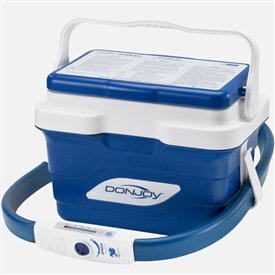 DonJoy Iceman Continuous Cold Therapy Unit