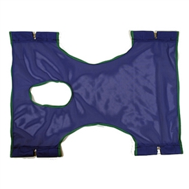Invacare Basic Mesh Patient Sling