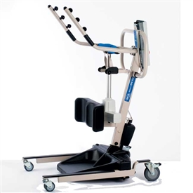 Invacare Reliant Stand-Up Lift