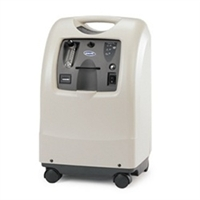 Perfecto2 W 5-Liter Oxygen Concentrator