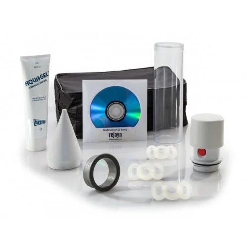 Pos T Vac Ivp 600 Manual Vacuum Ed Penile Pump System