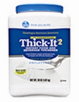 Thick-It 2 Concentrated Formula 36oz