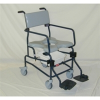 Activeaid Jtg 605 Shower Chair