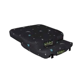 Invacare KA-VI Matrx Kidabra VI Cushion