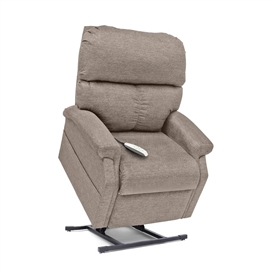 Pride Mobility Classic LC-250 3-Position Lift Chair