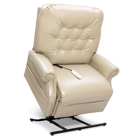 Pride Heritage LC-358XXL 3-Position Lift Chair