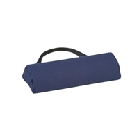 Essential Lumbar Support Roll