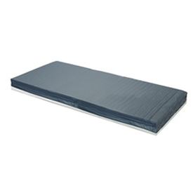 Lumex Foam Hoapital Bed Mattress