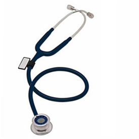 MDF 740 - Pulse Time Stethoscope - Adult