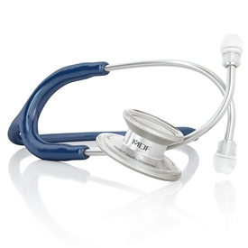 MDF 777 - MD One Stainless Steel Stethoscope