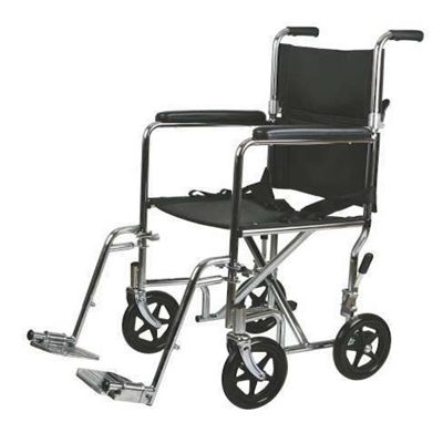Excel Freedom Transport Chair