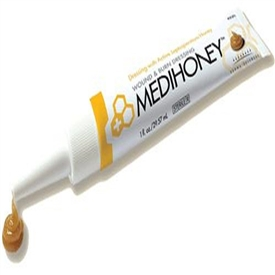 Medihoney Hydrocolloid Wound Filler Paste