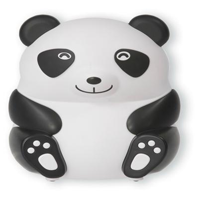 panda nebulizer machine