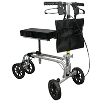 P4000 Free Spirit Knee Walker