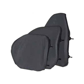 Invacare PBE Matrx Elite Back