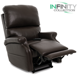 Pride Mobility PLR-990i Recliner Lift Chair