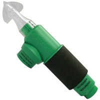 PowerLung Better Breathing Trainer