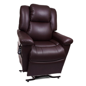 Golden PR-632 Lift Chair