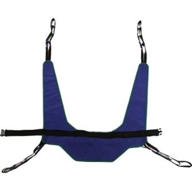 Invacare Toileting Sling w/Belt R121