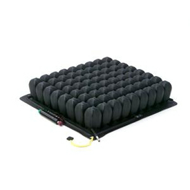 Roho Quadtro Mid-Profile Cushion