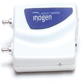 Inogen One Satellite Conserver