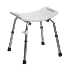 Guardian Easy Care Shower Stool
