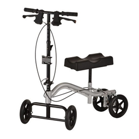 Nova Knee Walker TKW-12