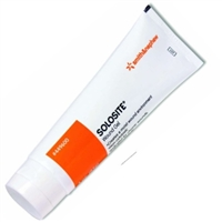 Solosite Hydrogel Wound Gel Dressing