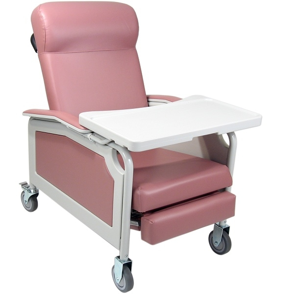 htm p biotic lumex geri recliner ii ortho chair