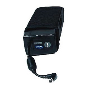 Battery Pack for XPO2 Portable Oxygen Concentrators