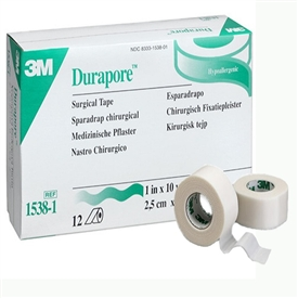 Durapore Tape by 3M