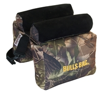 "Bulls Bag Pro Series 10"" Shooting Rest AR Style shooting rest"