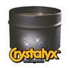 Crystalyx HE 30% 250#bbl