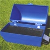 Calf Warming Box