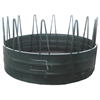 Bale Feeder Crown (Verns)
