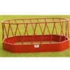 Bale Feeder Oval Reg.
